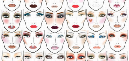 mac-faces---polyvore-lrg