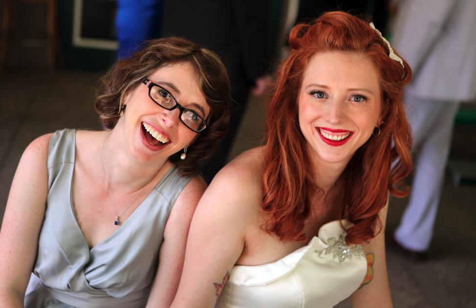 Chicago Bridal Hair And Makeup